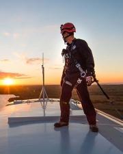 Windfarm Maintenance 1226x520