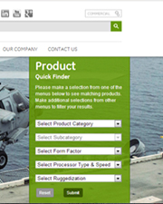 Product Finder 180x225