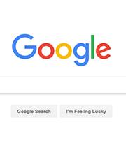 Google Search180x225